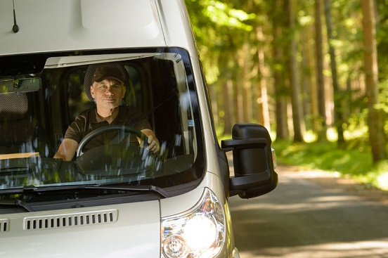 are_you_thinking_about_van_driving_for_a_living